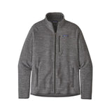 Patagonia Better Sweater Jacket Men's
