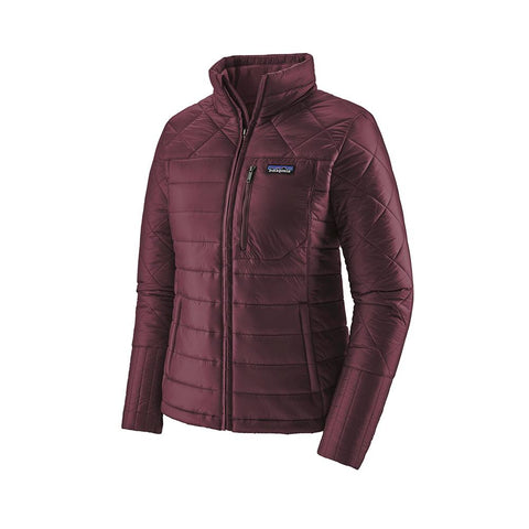 Patagonia Radalie Jacket Women's Previous Season