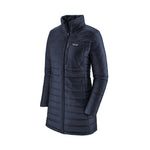 Patagonia Radalie Parka Women's Previous Season