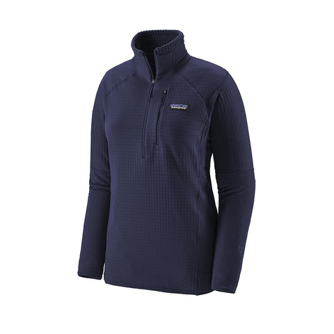 Patagonia R1 Pullover Women's
