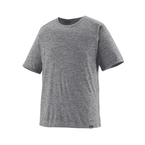 Patagonia Capilene Cool Daily Shirt Men's
