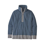 Patagonia Ponderosa Pine 1/4 Zip Women's Previous Season