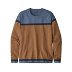 Patagonia Andri Crew Women's Previous Season