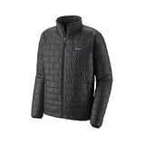 Patagonia Nano Puff Jacket Men's