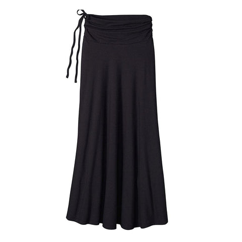 Patagonia Kamala Maxi Skirt Women's Previous Season
