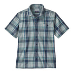 Patagonia Puckerware Shirt Men's Previous Season