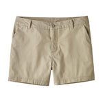 Patagonia Stretch All-Wear Shorts Women's