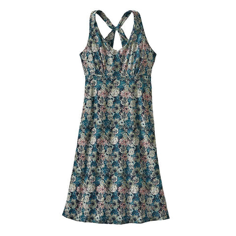 Patagonia Magnolia Spring Dress Women's Previous Season