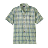 Patagonia A/C Buttondown Shirt Men's