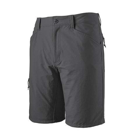 Patagonia Quandary Shorts 10 Inch Men's