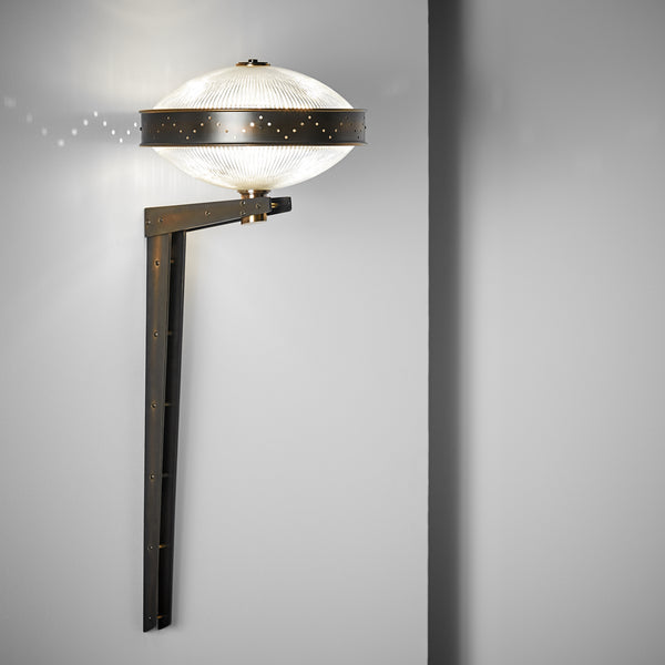 Bramdean Wall Light