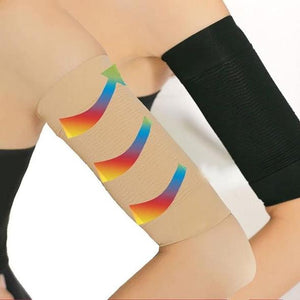 Arm Slimming Shaper Wrap (1 Pair)