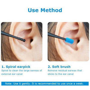 Mintiml NeWorld Earpick