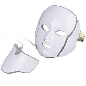 Professional LED Light Therapy Mask