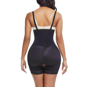 Women Shaper Waist Trainer Tummy Control Panties