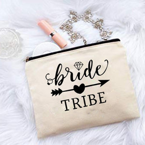 Bride to Be gifts for the bride and her tribe