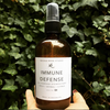 Immune Defense Organic All Purpose Disinfectant Spray