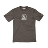 Habitats Logo Tech T-Shirt