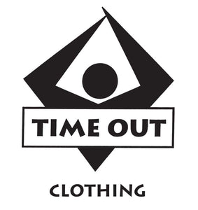 Time Out Clothing