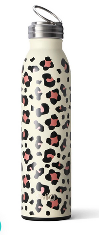 20oz Travel Insulated Bottle