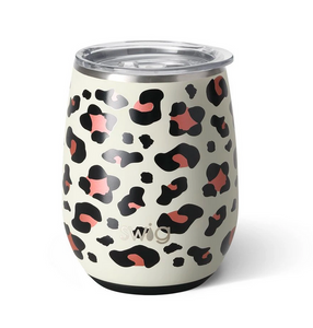 Swig Stemless Wine Cup