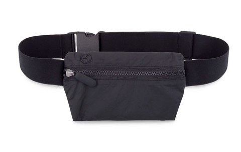 HI Love Travel MAX Fanny Pack