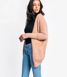 Pink Martini Arielle Sweater