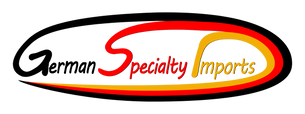 German Specialty Imports llc