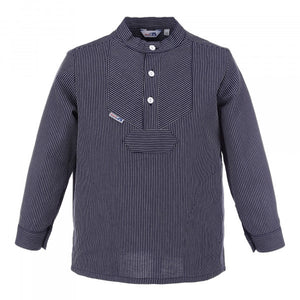 Modas Fischerhemd Fisherman Shirt for Men, Women and Children