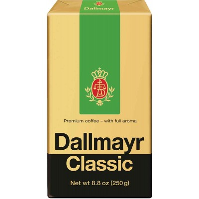 Dallmair Classic Coffee