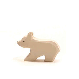 22103 Polar Bear Small