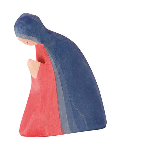 40401 Ostheimer Marie / Mary  Nativity Figurine