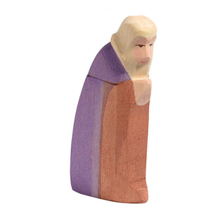 Ostheimer Joseph Nativity Figurine