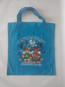 Oktoberfest Munich/Germany  Bag