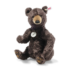 006197 Josef Grizzly Bear - 140th Anniversary Limited Edition