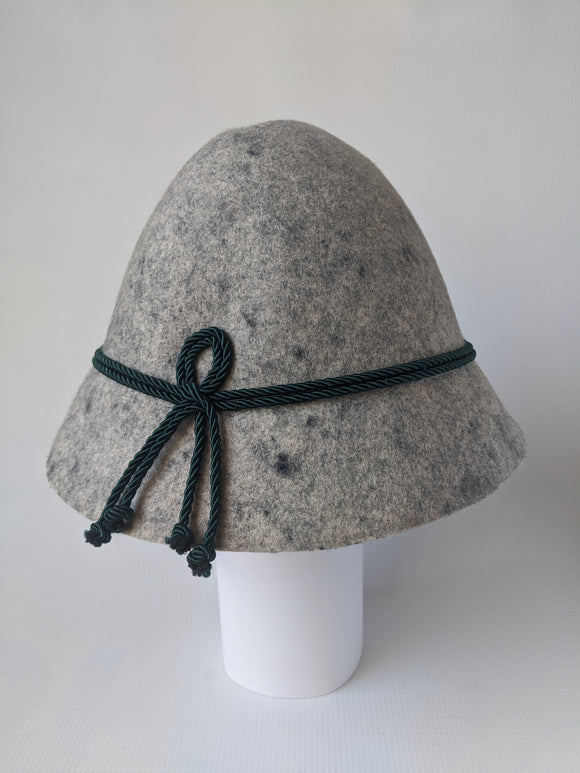 Children's / Women's  Hat
