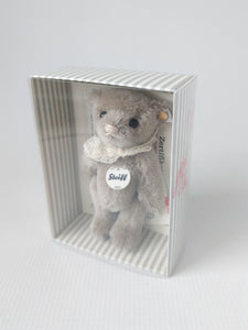 2020 Steiff Club Membership Teddy bear