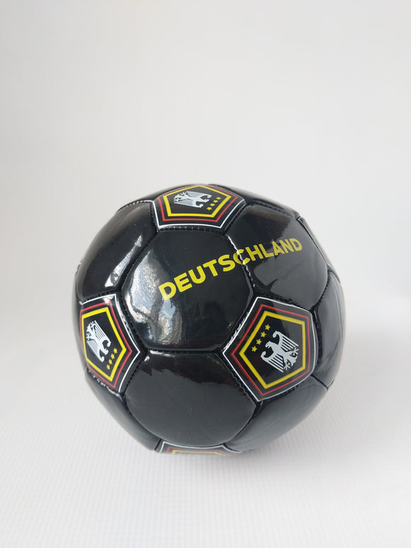 Mini Deutschland/Germany Soccer Ball
