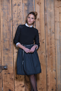 Country Line 14 Skirt