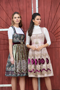 Country Line Dirndl 23
