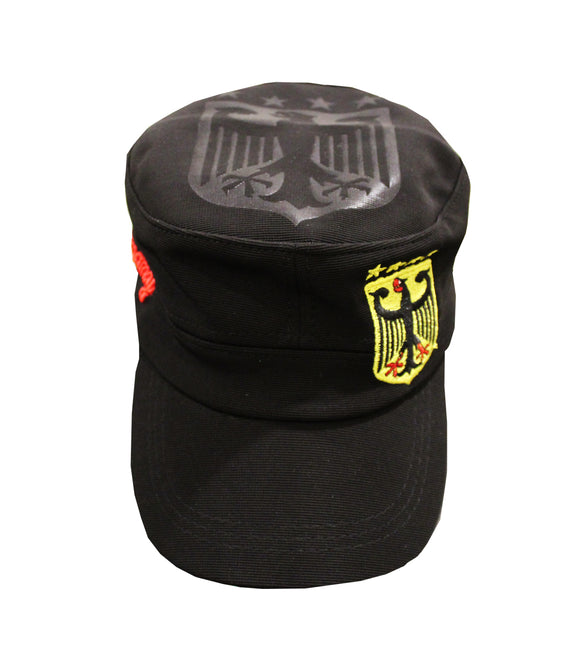 Germany/ Deutschland Army hat / Cap