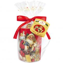 Confisserie Heidel  Chocolate filled Christmas Mug
