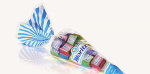 Moritz Ice Cream Confectionery Bag