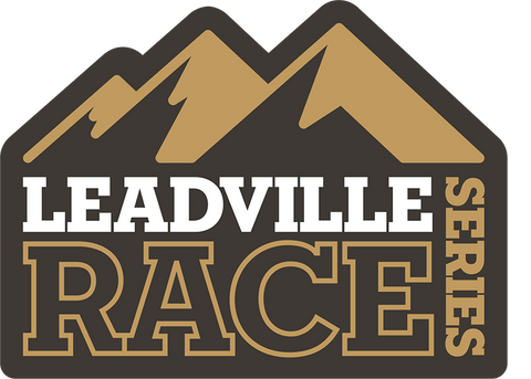 Leadville Trail 100 Shuttle Service