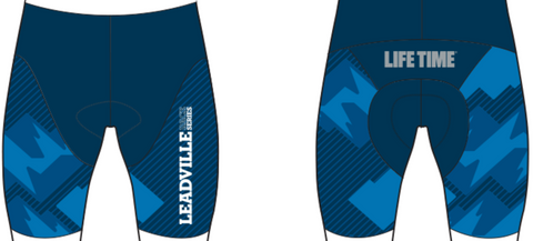 PRE-SALE 2020 MTB Craft PBC Shorts - Women's