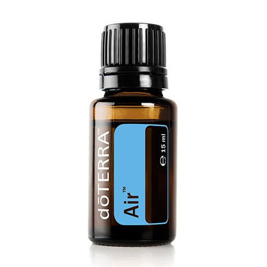 dōTERRA Easy Air®  - 15ml