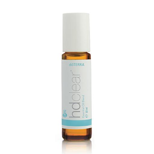 dōTERRA HD Clean® - 10ml