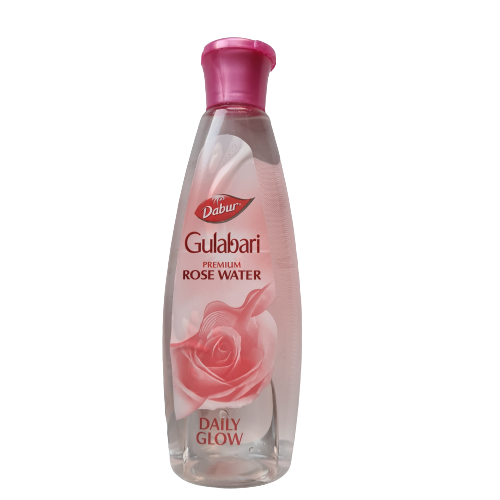 Dabur Rose Water Gulabari