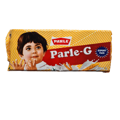 Parle G Biscuit Jumbo