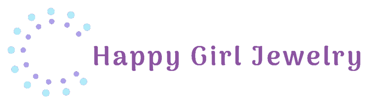 Happy Girl Jewelry